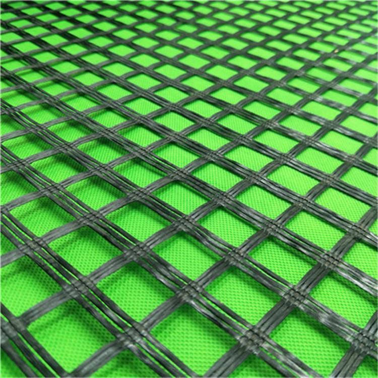 单向膜 襄樊玻纤土工格栅 昆明钢塑土工格栅 可靠的