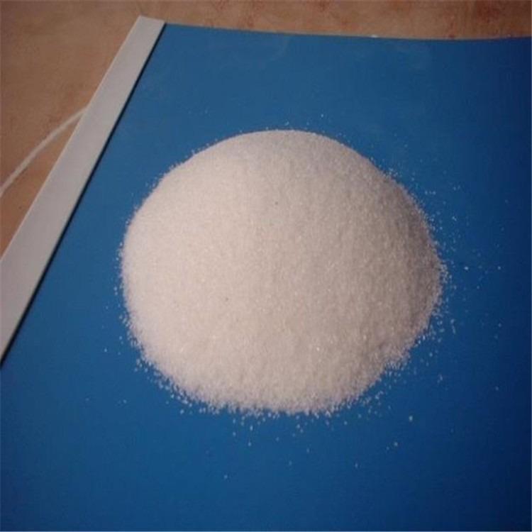 现货高粘度 工业级预糊化淀粉 增粘增稠材料 玉米淀粉 cms