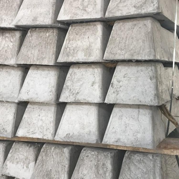 钢筋混泥土水泥枕木,枕木