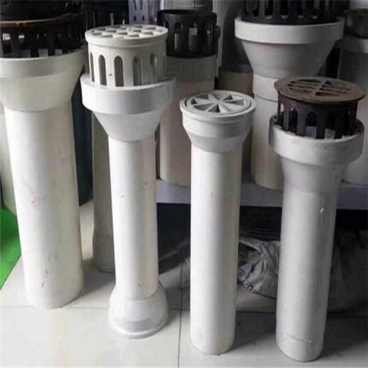 PVC泄水管|泄水管产品系列