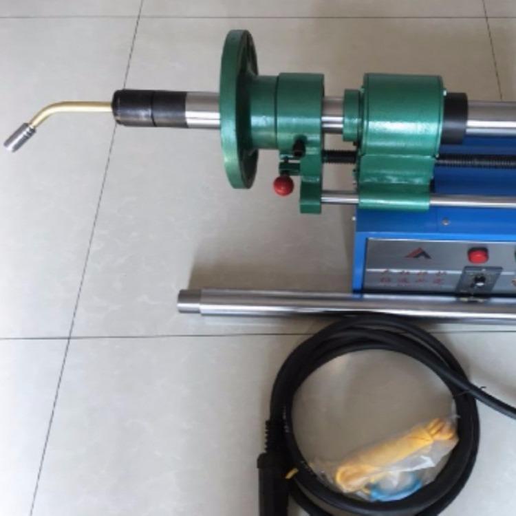 自动补焊机,天津自动补焊机厂家