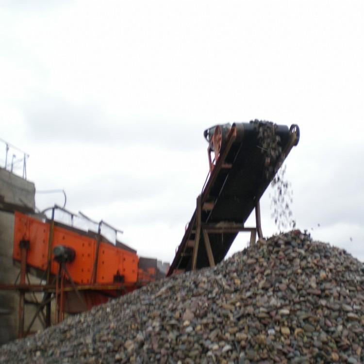 石料生产线,砂石生产线价格找中科大机械