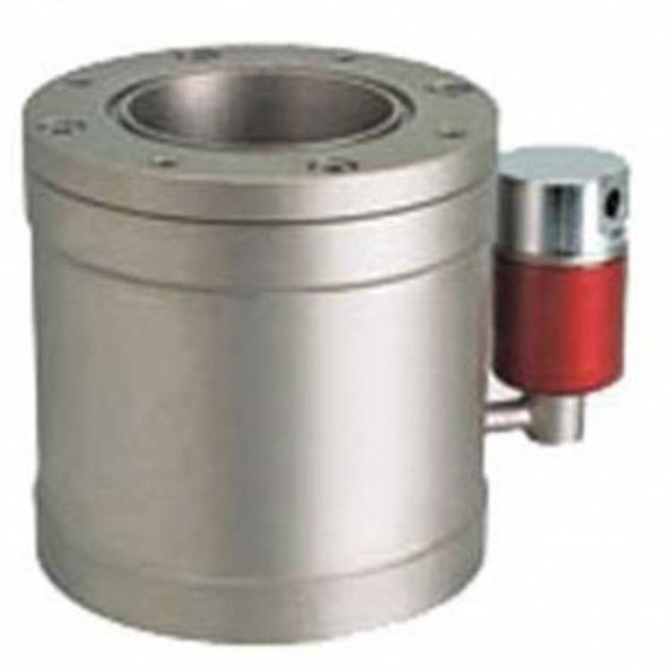 百佳自控供应DYC-Q低真空电磁压差阀,电磁压差阀,低真空电磁压差阀厂家直销