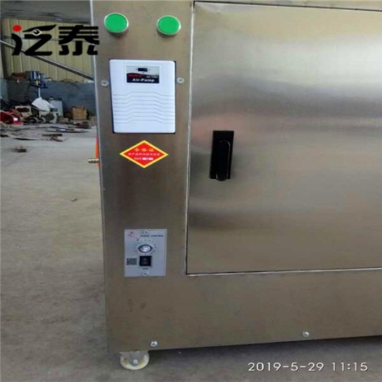 拓达筋饼机什么品牌好北京那里卖全自动超薄筋饼机