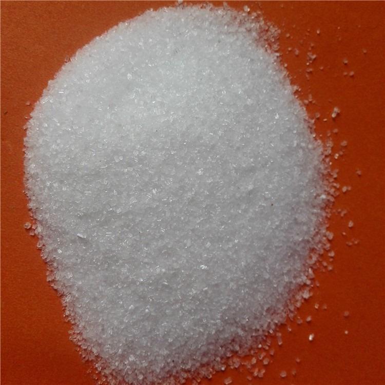 厂家供应 聚丙烯酰胺 阴离子聚丙烯酰胺 钢厂专用酰胺价格