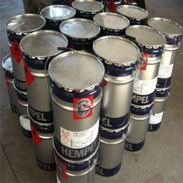 回收环氧固化剂+650固化剂+收购各种型号助剂