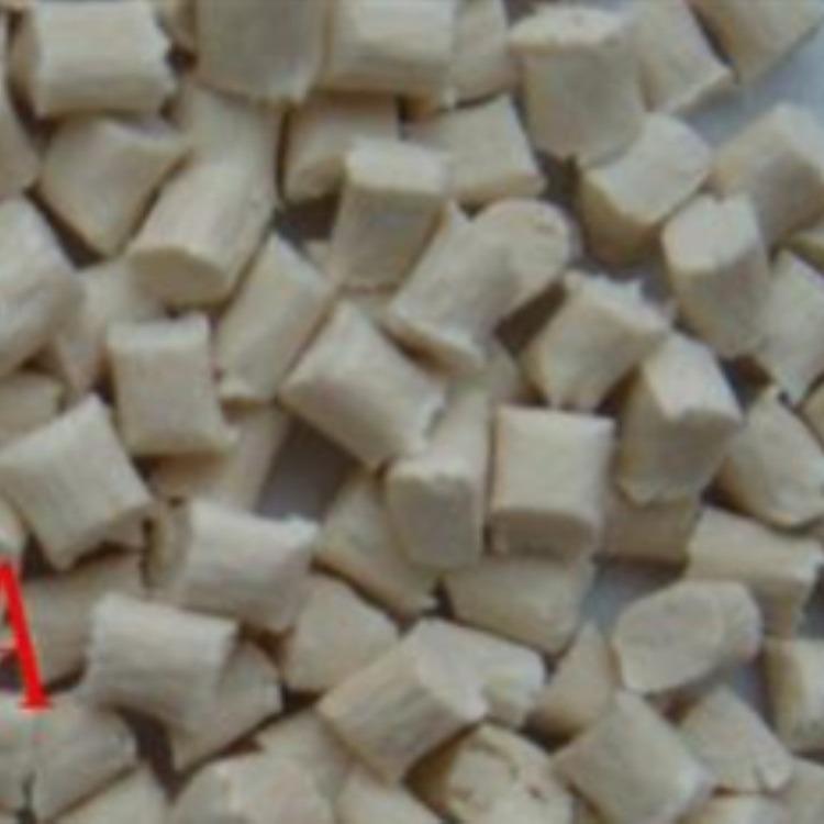 杜邦PA66尼龙 PA66塑胶原料 耐高温尼龙 电子电器汽车部件聚酰胺美国杜邦P...