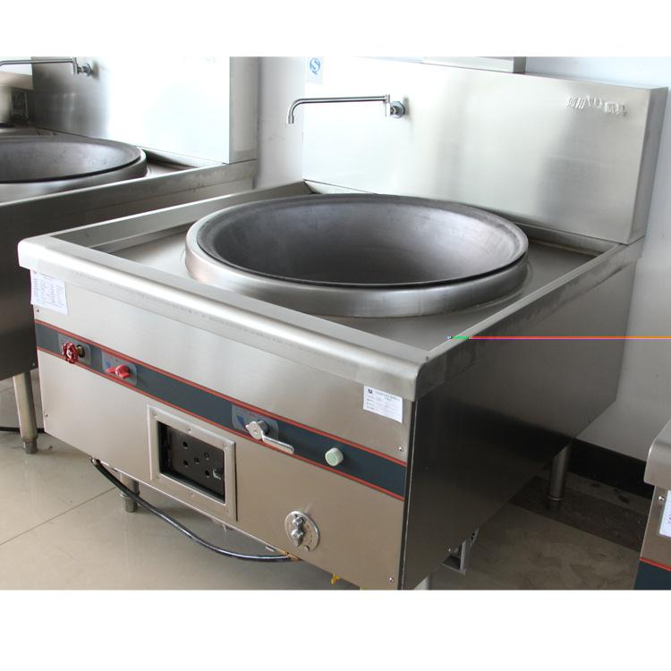 内蒙古包头土默特右旗饭店学校厨房设备出具批发