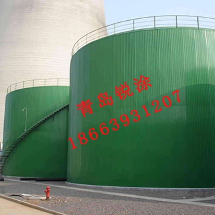 专业生产聚脲防腐防水涂料,PUA-100聚脲防水防腐材料、青岛锐涂新材料