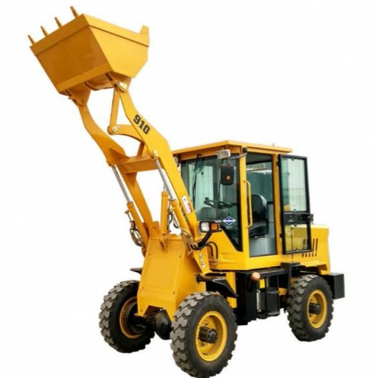 莱推 装载机 装载机配件 轮式装载机
