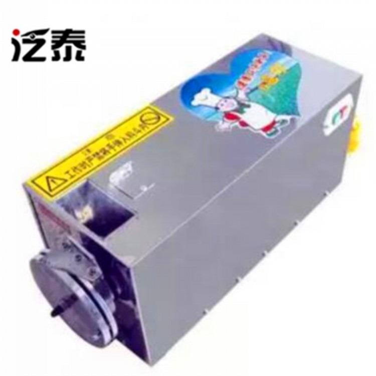 泰泛刀削面机 淘宝刀削面机商用型