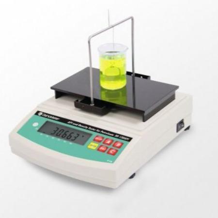 高精度磷酸浓度计 高精度磷酸比重测试仪