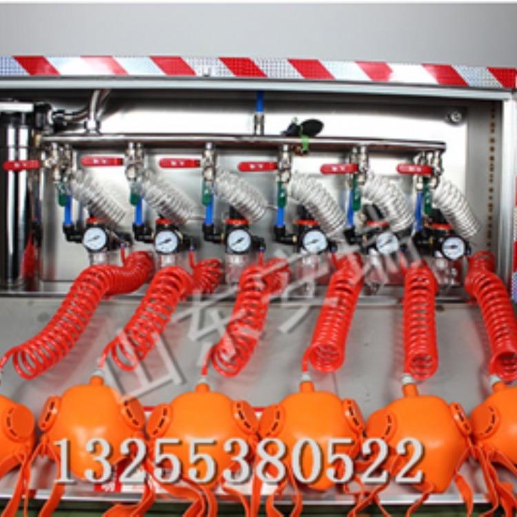 煤矿用ZSJ供水自救装置定制,榆林ZSJ供水自救装置报价