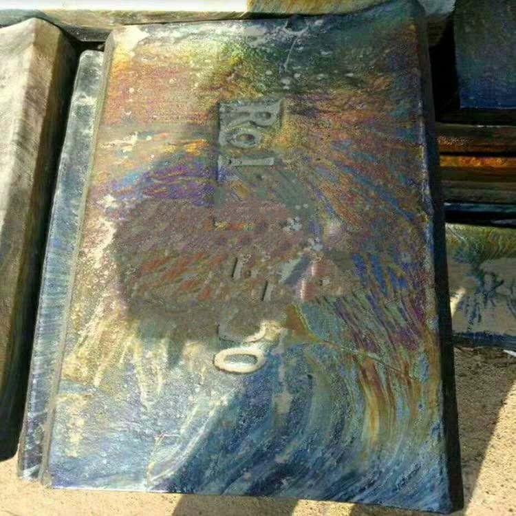 玄武岩铸石板耐磨环保微晶铸石板明旭 质优价廉
