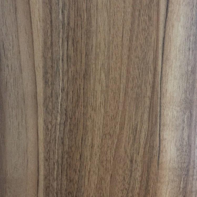宏丰生态板-临沂多层生态板价格--生态板厂家直销批发-生态板可定制供应商,质优价廉