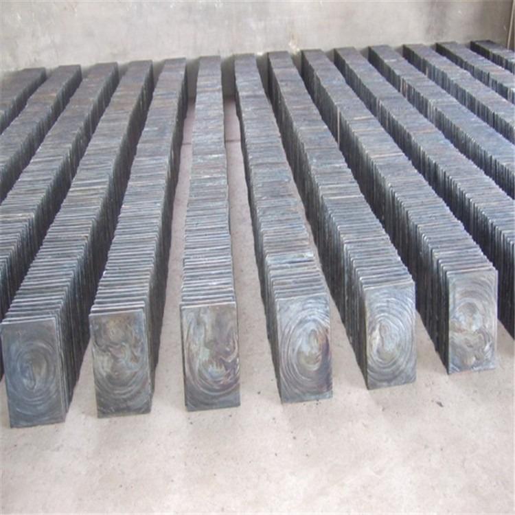 刮板机除渣机微晶铸石板浇筑铸石板