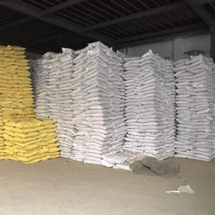 厂家生产除磷剂 水处理除磷剂 污水除磷剂价格