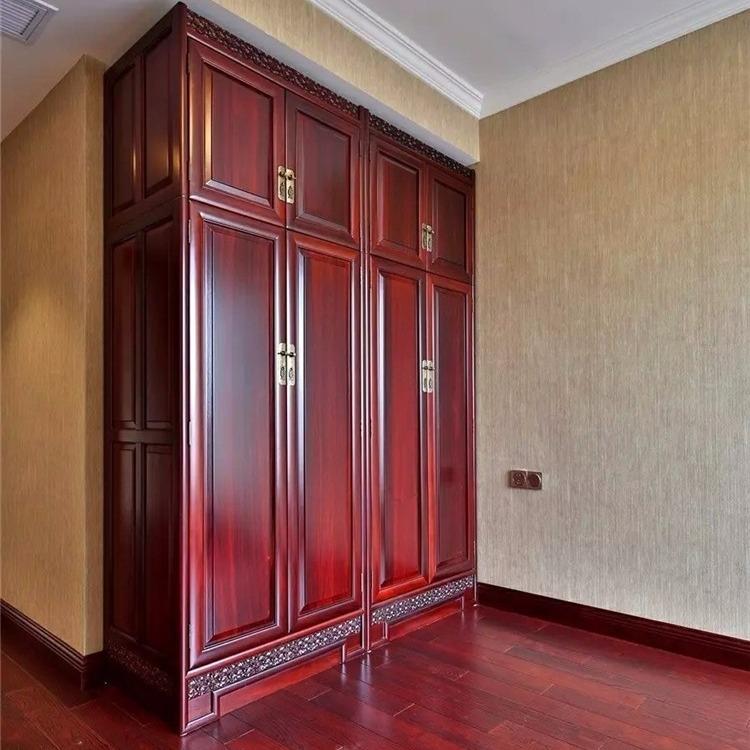 长沙实木整体家具官方网站、实木酒柜、木饰面定制工厂位置