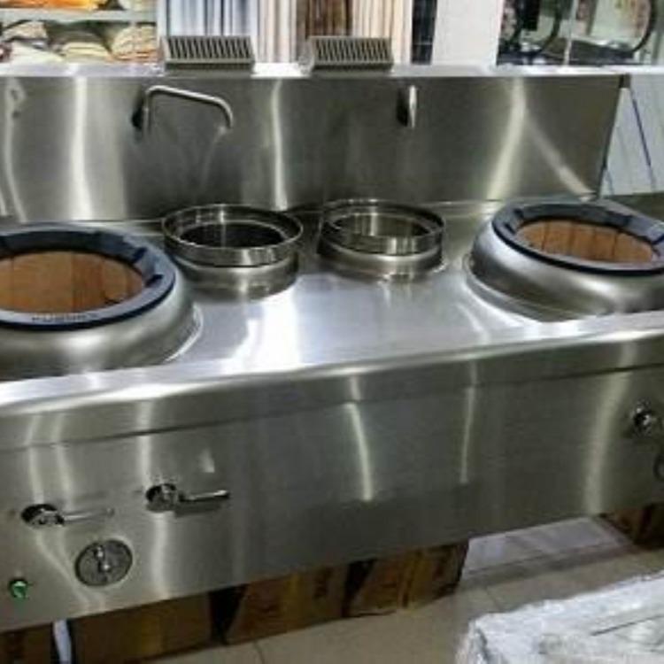 广州二手厨具设备回收价格-酒店厨具回收-酒店空调回收