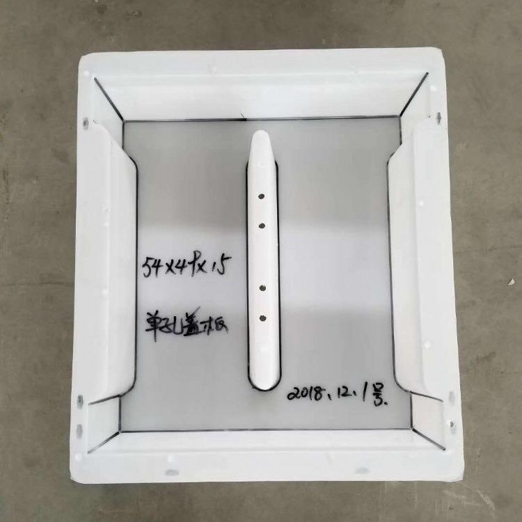 水沟盖板模具 塑料水沟盖板模具 水沟盖板模具厂家