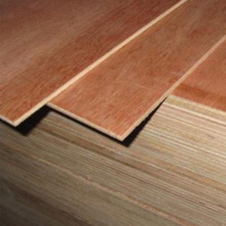 办公装修生态板  生态板厂家直供   生态板价格 生态板不易变形 全屋装修生态板批发 价格公道可定制