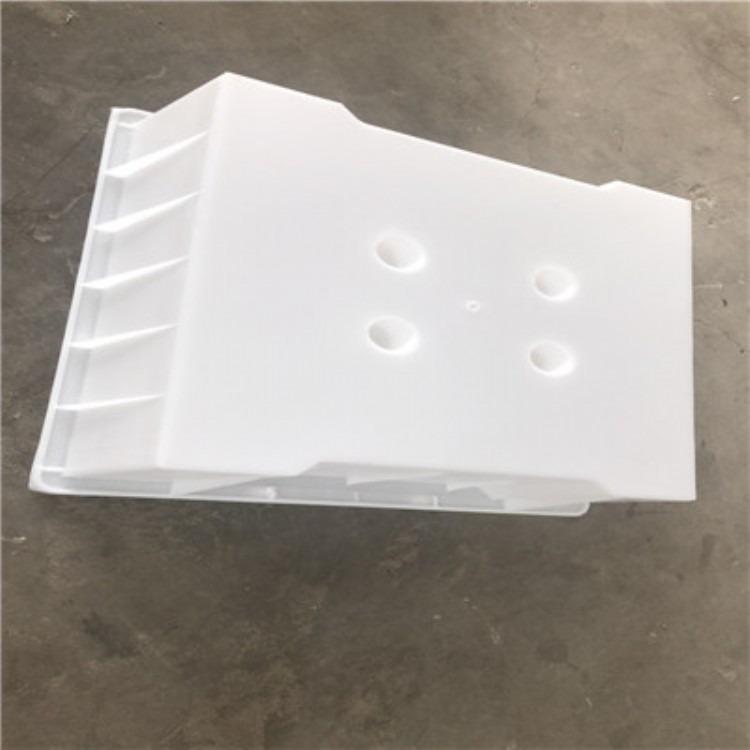 高速排水沟盖板模具 排水沟盖板模具厂家  排水沟盖板模具