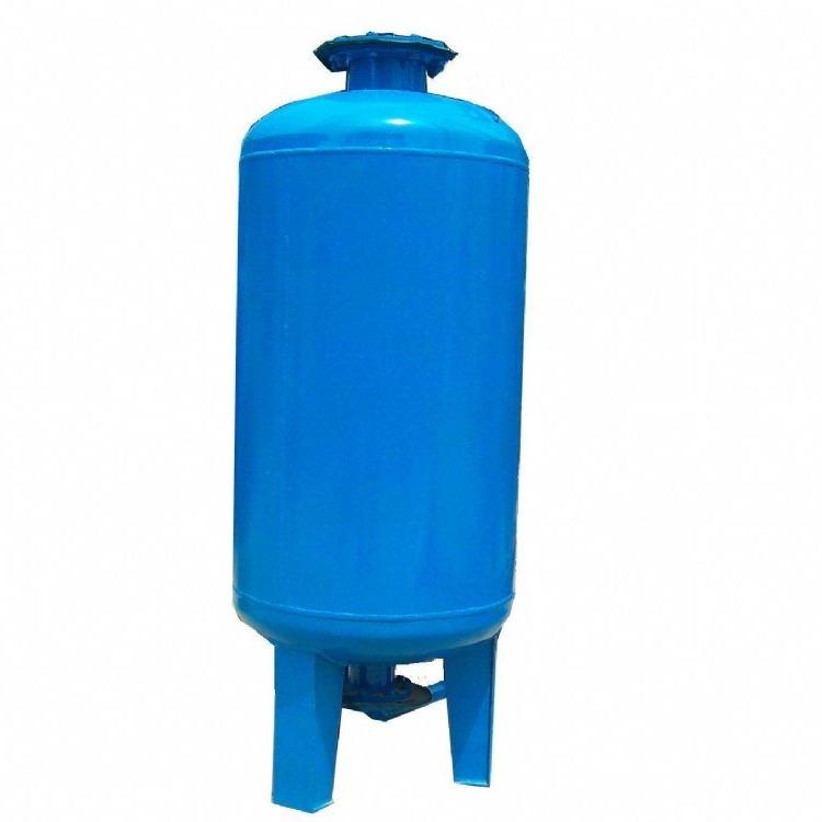 DN1200立式膨胀罐