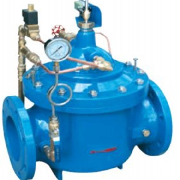 专业生产700X水泵控制阀 不锈钢水泵控制阀 水泵控制阀价格 水泵控制阀厂家