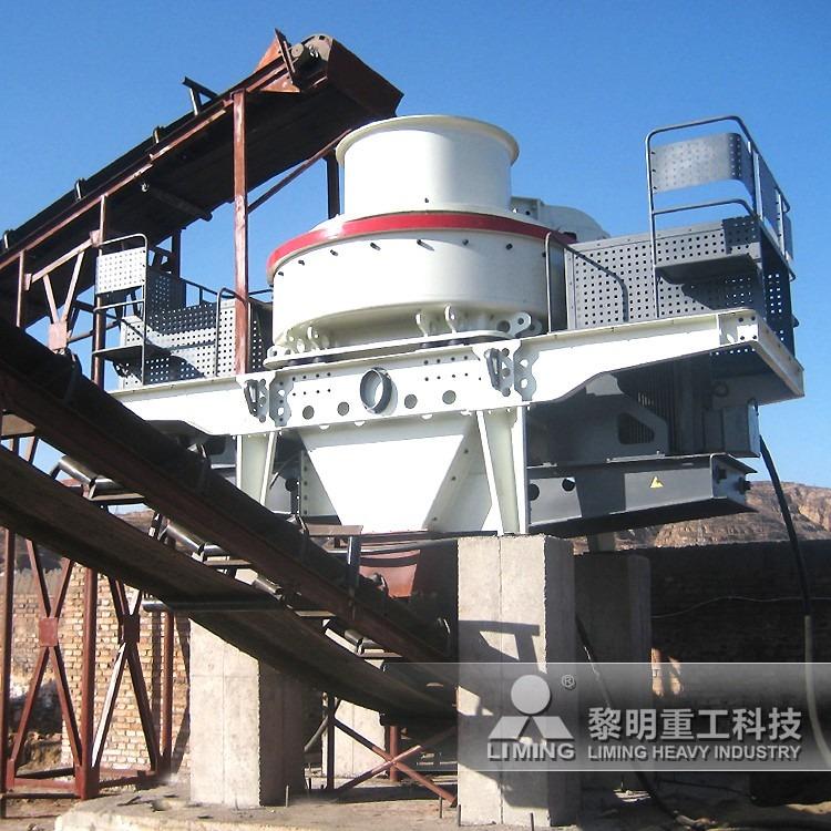大型制砂机设备生产线,机制砂压碎值标准,建筑用的沙子生产设备