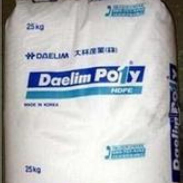 韩国大林 Daelim Po1y  LD-62  LDPE,薄膜应用PE