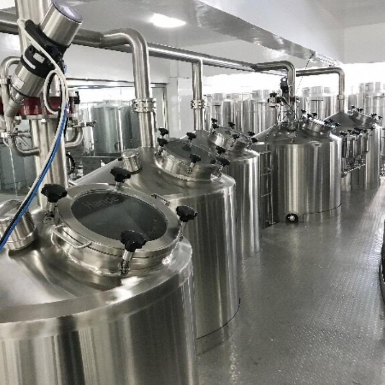 广州食品厂设备回收 高价回收食品厂整厂设备