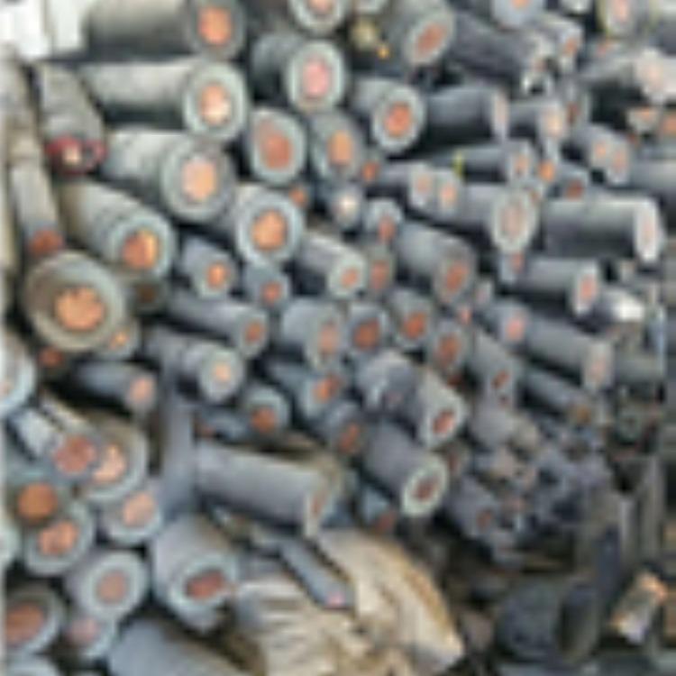 废线铜价格多少钱一斤 3x400铜芯电缆价格 电缆铜多少钱一斤