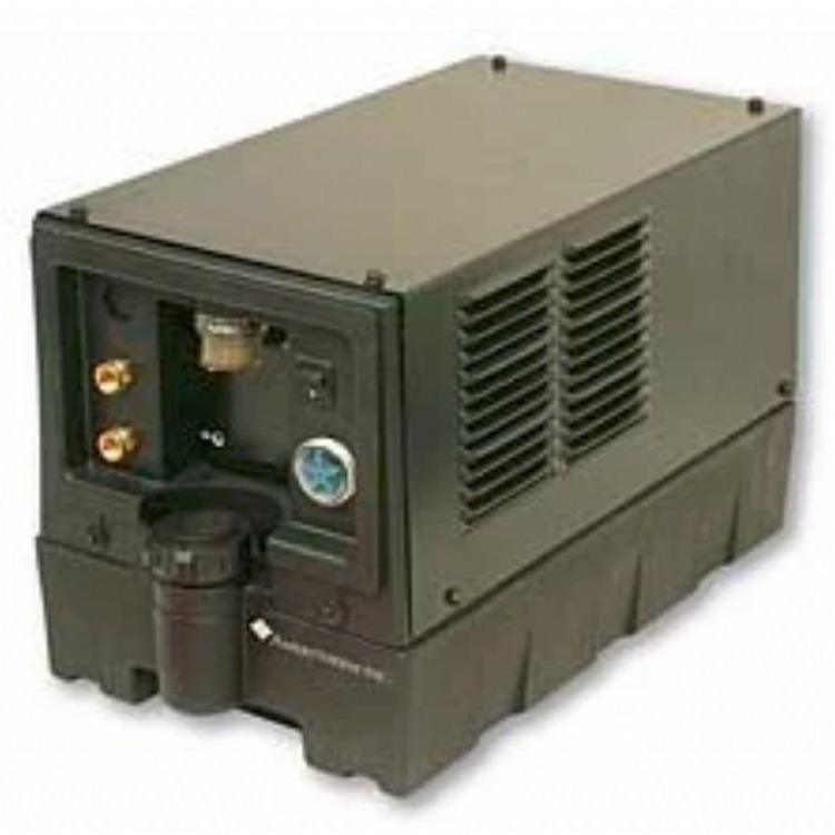 Ambrell 3 kHz 感应加热头 EKOHEAT专用感应加热头 IH电源 中频加热炉 中频感应加热炉 中频感应加热