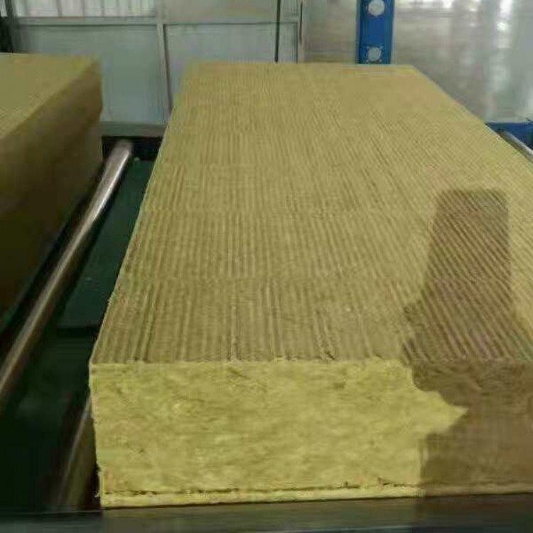 销售岩棉板,防火岩棉板,防水岩棉板,价格低出售