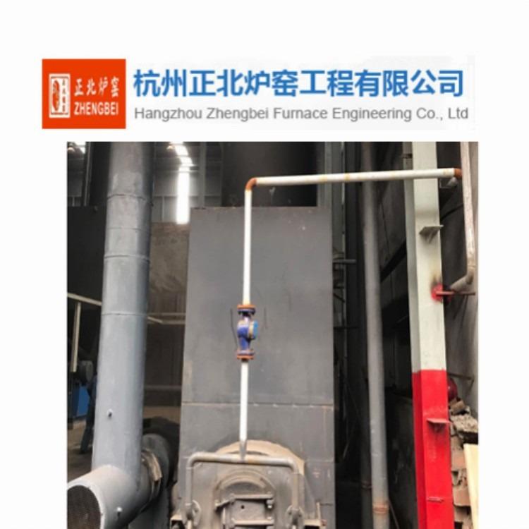 立式管式炉 旋转管式炉 升降式回转炉 烧结炉 实验电炉 浙江电炉