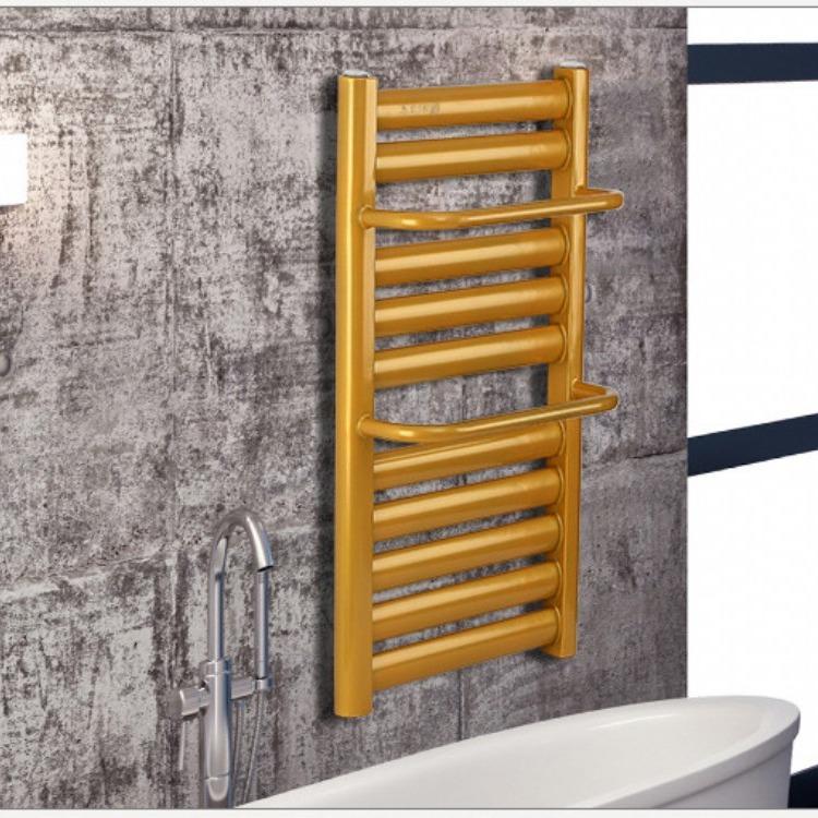 卫浴散热器 暖气片厂家直销 散热器类型多样 量大从优