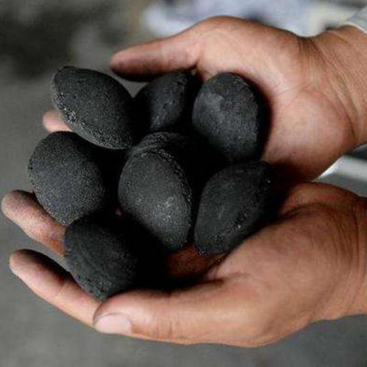 环保型煤粘合剂 无烟型煤粘合剂 供应型煤粘合剂 工业型煤粘合剂