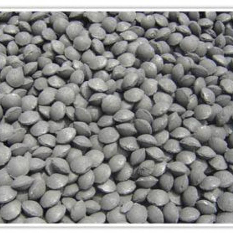 直销批发型煤粘合剂 现货型煤粘合剂 工业型煤粘合剂 型煤粘合剂新丰化工