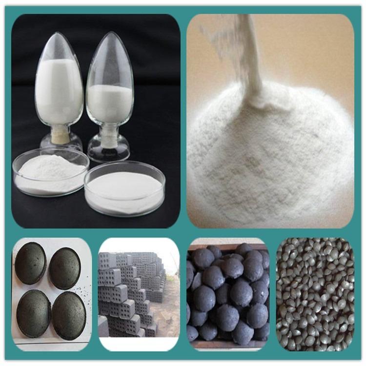 供应型煤粘合剂 优质型煤粘合剂 高粘型煤粘合剂 型煤粘合剂