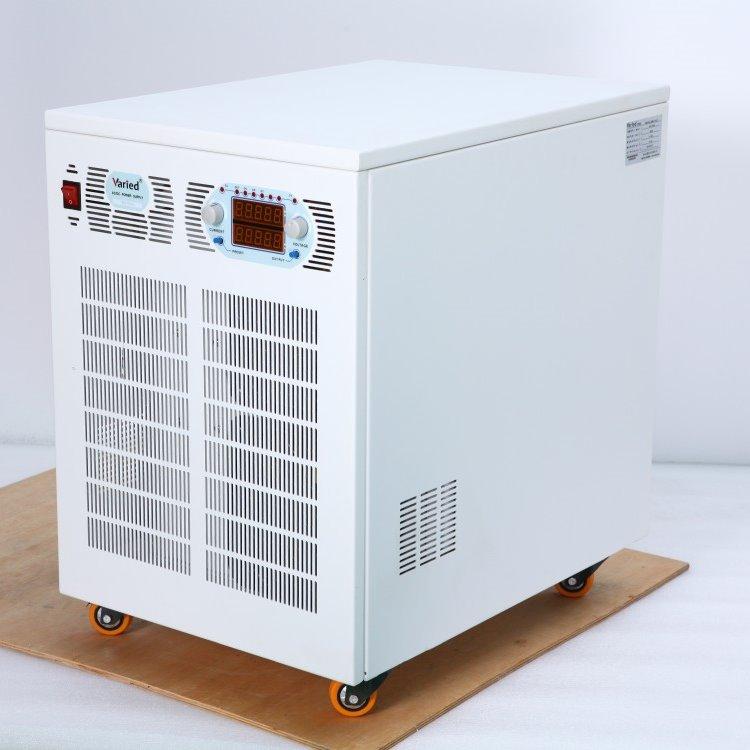 【诚雅电子】50V  50A100A150A直流电源产品,直流可调电源30A 50V