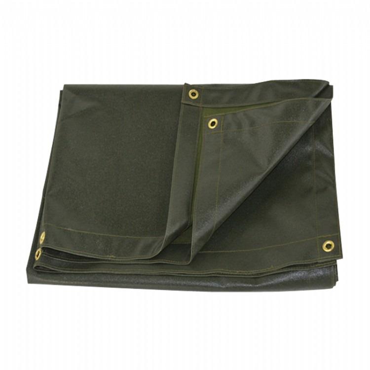 厂家直销各种防雨篷布 耐磨PVC篷布 加拿大卡车篷布 耐撕裂刀刮布