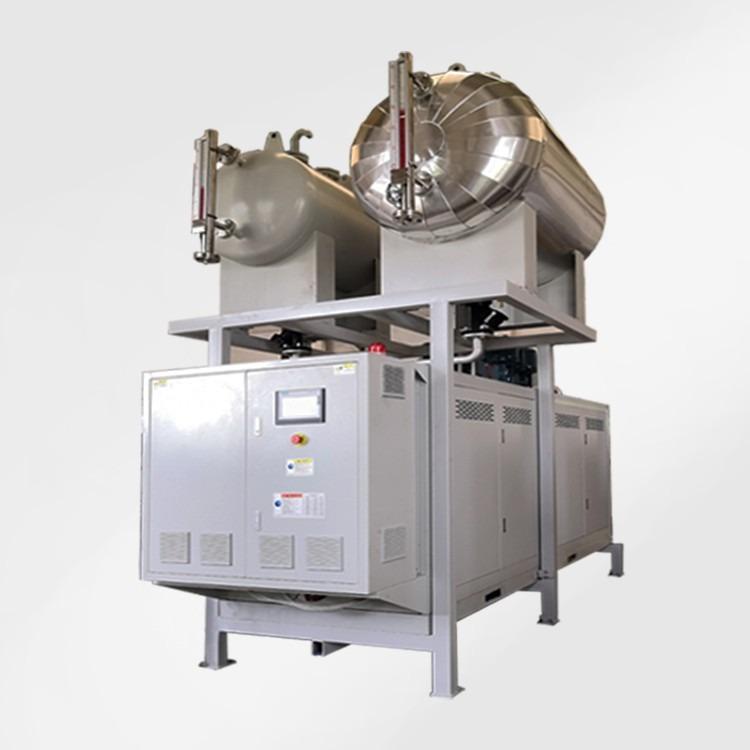温油温机系列品牌 油温机厂家 超高温油温机