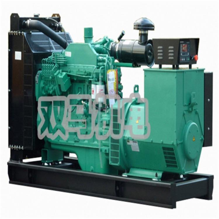 无动柴油发电机组,柴油发电机组,质量可靠发电机组,无动发电机组,质量发电机组