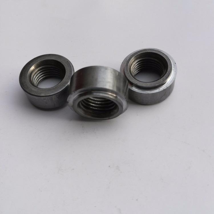 油缸油口螺母A南通油缸油口螺母A专产油缸油口螺母