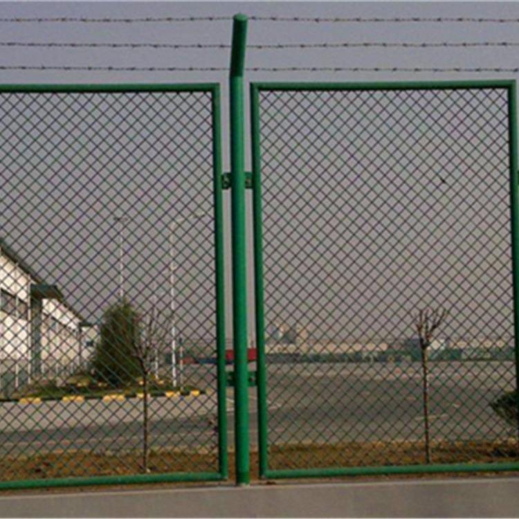 钢板护栏网A庐江钢板护栏网A钢板护栏网厂家