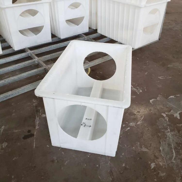 排水沟模具 水泥排水沟模具 预制排水沟模具