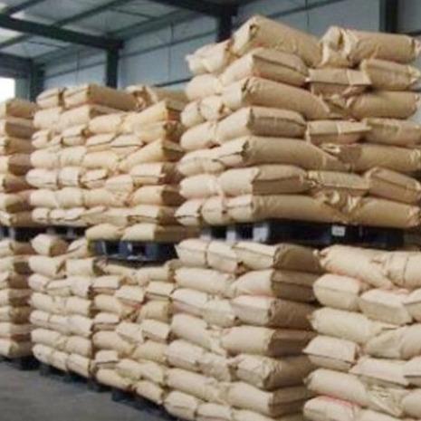 生产羧甲基纤维素钠 高粘度羧甲基纤维素厂家亦博