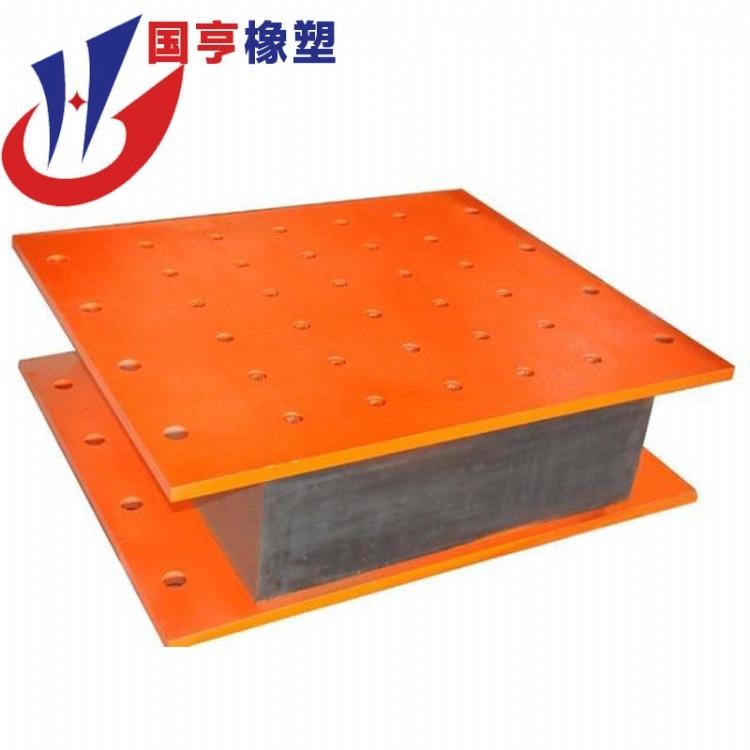 钢结构抗震球铰支座 济南滑动支座抗震盆式支座