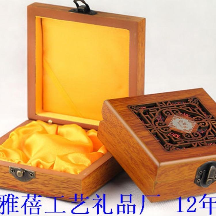 浙江木盒厂 浙江工艺品厂木盒子 浙江最便宜的木盒厂