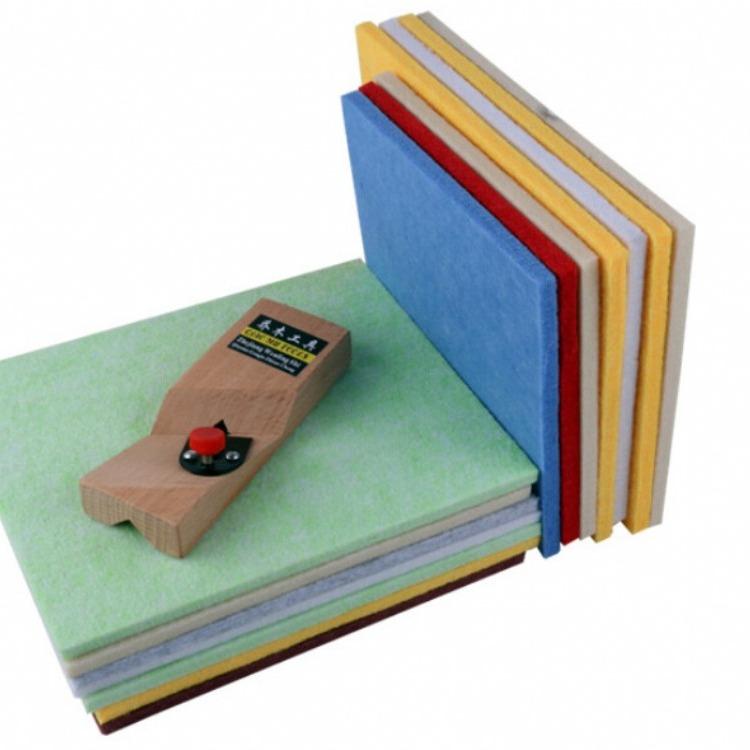 吸音板贴图   吸音板规格 吸音板安装